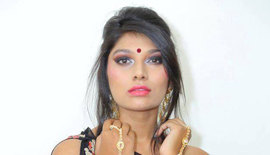 INIFD Ahmedabad Style Award