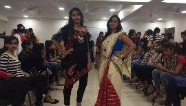 Assam Day Celebration