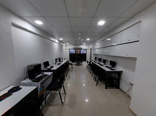 Top Institute of Fashion Designing in India