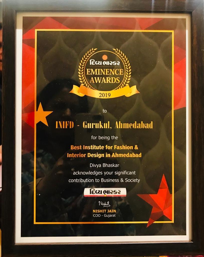 eminance-award-2019
