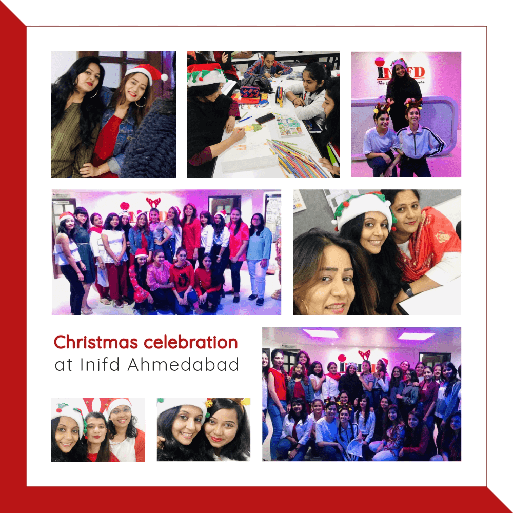 Christmas day Celebration